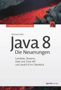 java_8_die_neuerungen.pdf