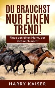 du_brauchst_nur_einen_trend_.pdf