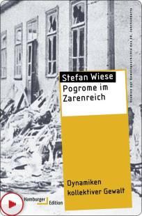 pogrome_im_zarenreich.pdf