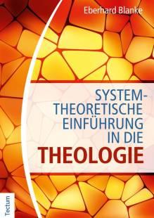 systemtheoretische_einfuhrung_in_die_theologie.pdf