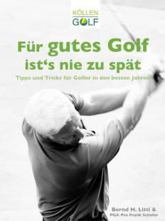 fur gutes golf ist s nie zu spat pdf