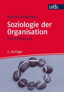 soziologie_der_organisation.pdf