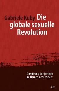 die globale sexuelle revolution pdf