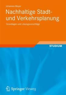 nachhaltige stadt und verkehrsplanung pdf