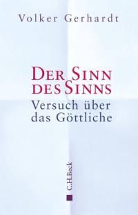 der_sinn_des_sinns.pdf