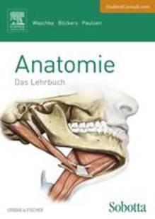 sobotta_lehrbuch_anatomie.pdf
