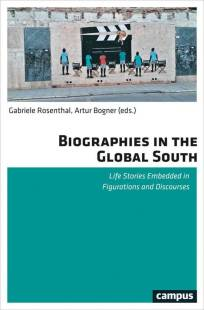 biographies in the global south pdf