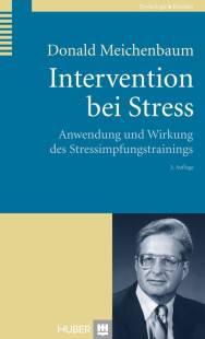 intervention_bei_stress.pdf