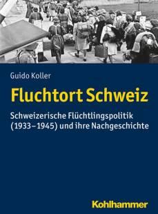 fluchtort schweiz pdf