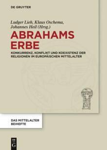 abrahams_erbe.pdf