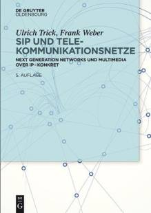 sip_und_telekommunikationsnetze.pdf