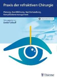 praxis der refraktiven chirurgie pdf