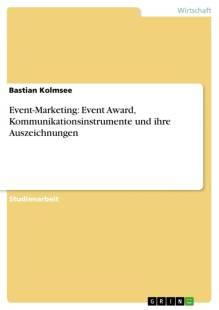 event_marketing_event_award_kommunikationsinstrumente_und_ihre_auszeichnungen.pdf