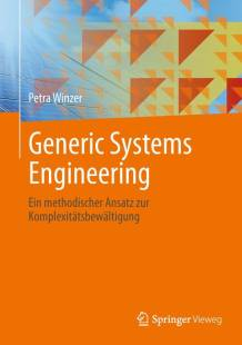 generic_systems_engineering.pdf