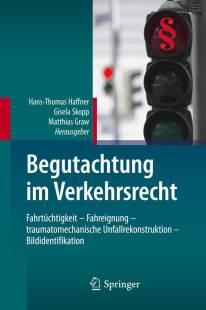 begutachtung_im_verkehrsrecht.pdf