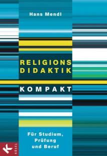 religionsdidaktik_kompakt.pdf