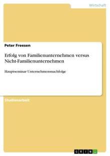 erfolg_von_familienunternehmen_versus_nicht_familienunternehmen.pdf