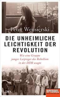 die unheimliche leichtigkeit der revolution pdf