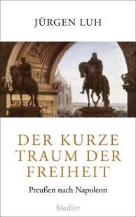 der_kurze_traum_der_freiheit.pdf