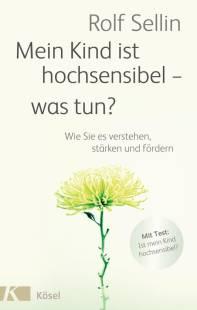mein_kind_ist_hochsensibel_was_tun_.pdf