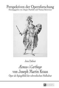 aeeneas i carthago von joseph martin kraus pdf