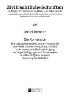 die_konversion.pdf