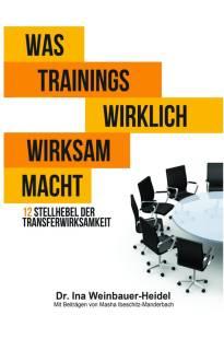 was_trainings_wirklich_wirksam_macht.pdf
