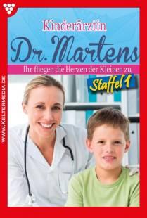 kinderarztin_dr_martens_staffel_1_ndash_arztroman.pdf