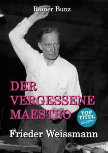 der vergessene maestro pdf