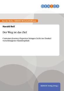 der_weg_ist_das_ziel.pdf