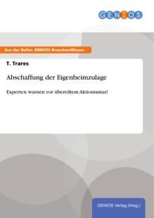 abschaffung_der_eigenheimzulage.pdf