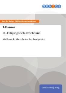 eu_fuszgangerschutzrichtlinie.pdf