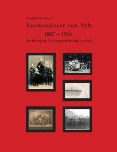 auswanderer von sylt 1867 1914 pdf