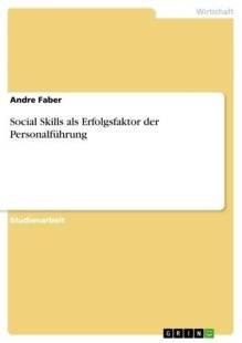 social_skills_als_erfolgsfaktor_der_personalfuhrung.pdf