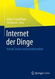 internet_der_dinge.pdf