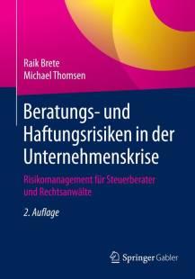 beratungs_und_haftungsrisiken_in_der_unternehmenskrise.pdf