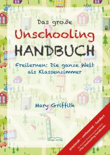 das grosse unschooling handbuch pdf