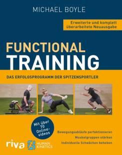functional_training_erweiterte_und_komplett_uberarbeitete_neuausgabe.pdf