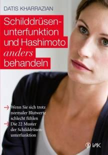 schilddrusenunterfunktion_und_hashimoto_anders_behandeln.pdf