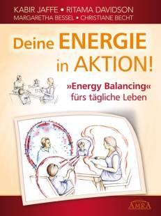 deine_energie_in_aktion_.pdf