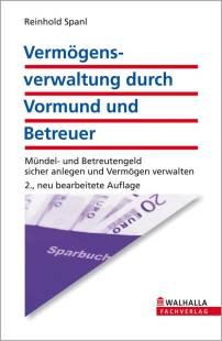 vermogensverwaltung durch vormund und betreuer pdf
