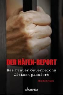 der hafen report pdf