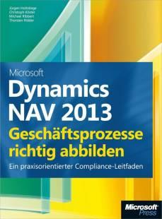 microsoft_dynamics_nav_2013_geschaftsprozesse_richtig_abbilden.pdf
