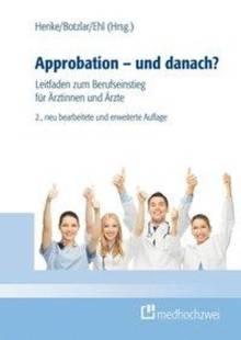 approbation_und_danach_.pdf
