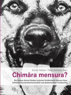 chimara_mensura_.pdf