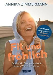 fit und frohlich pdf