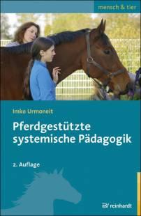 pferdgestutzte_systemische_padagogik.pdf