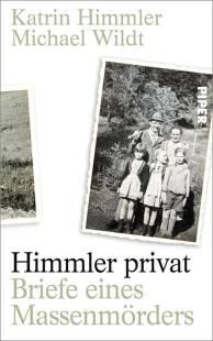 himmler_privat.pdf
