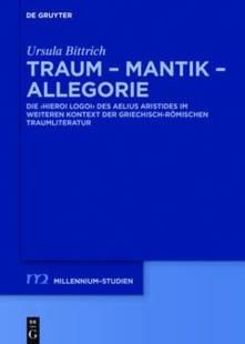 traum_mantik_allegorie.pdf
