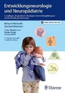 entwicklungsneurologie und neuropadiatrie pdf